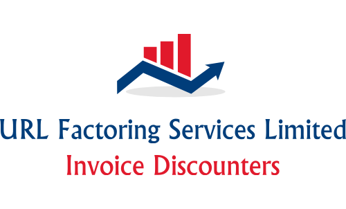 United Rentals – Premier Business Finance